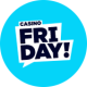 Casinofriday-logo