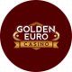 GoldenEuro Casino-logo