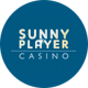 Sunnyplayer Casino-logo